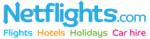 Netflights Vouchers