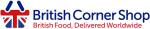 British Corner Shop Vouchers