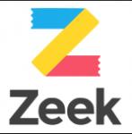 Zeek Vouchers