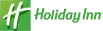 Holiday Inn UK Vouchers
