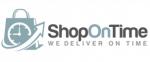 ShopOnTime Vouchers