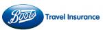 Boots Travel Insurance Vouchers