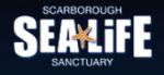 SEA LIFE Scarborough Vouchers