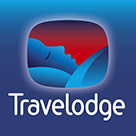 Travelodge UK Vouchers