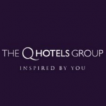 QHotels Vouchers