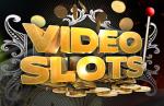 Video Slots Vouchers
