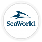 Seaworld Vouchers