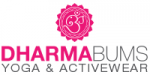 Dharma Bums Vouchers
