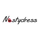 Nasty Dress Vouchers