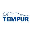 Tempur Vouchers