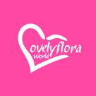 Lovely Flora World Vouchers