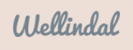 Wellindal Vouchers