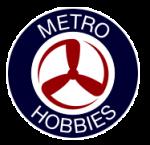 Metro Hobbies Vouchers