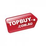Top Buy Vouchers