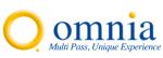 Omnia Card Vouchers