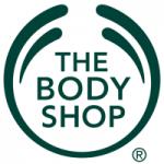 The Body Shop AU Vouchers