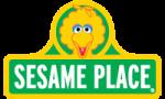 Sesame Place Vouchers