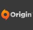 Origin Vouchers