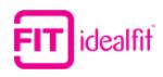 IdealFit Vouchers