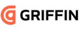 Griffin Vouchers