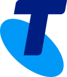 Telstra Vouchers