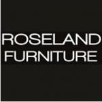 Roseland Furniture Vouchers