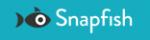 Snapfish Australia AU Vouchers