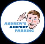 Andrews airport parking Vouchers