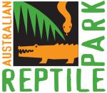 Australian Reptile Park Vouchers