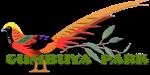Gumbuya Park Vouchers