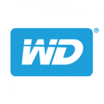 Western Digital UK Vouchers