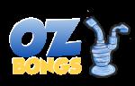Ozbongs Vouchers