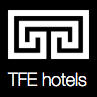 TFE Hotels Vouchers