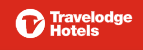 Travelodge Hotels Vouchers