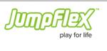 Jumpflex Vouchers