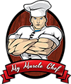 My Muscle chef Vouchers