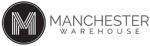 Manchester Warehouse Vouchers