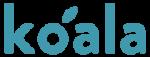 Koala Mattress Vouchers