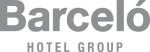 Barceló Hotel Group Vouchers