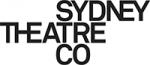 Sydney Theatre Company Vouchers