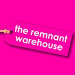 The Remnant Warehouse Vouchers