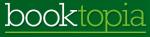 Booktopia Free Shipping Code