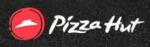 Pizza Hut AU Vouchers