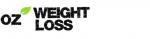 Oz Weight Loss Vouchers