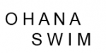 Ohana Swim Vouchers