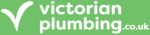 Victorian Plumbing Vouchers