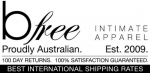 B Free Australia Vouchers
