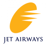 Jet Airways SG Vouchers