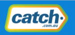 Catch.com.au Vouchers