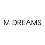 M DREAMS Melissa Vouchers